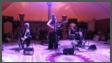 Satala - Live at FTMS 2014